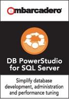 DB PowerStudio