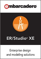 ER/Studio