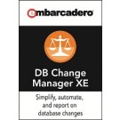 DB Change Manager Developer Workstation S&M 1 Year