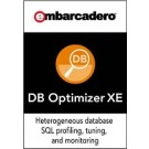 DB Optimizer XE3 Developer Workstation