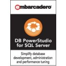 DB PowerStudio for SQL Server Developer Edition S&M 1 Year