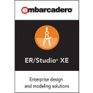 ER/Studio Business Architect