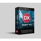 Delphi 10.3 Rio Professional + Mobile Add-On NEW User