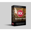 RAD Studio 10.3 Rio Professional NEW User