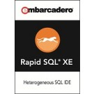 Rapid SQL XE3 S&M 1 Year