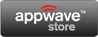 Windows AppWave Store!